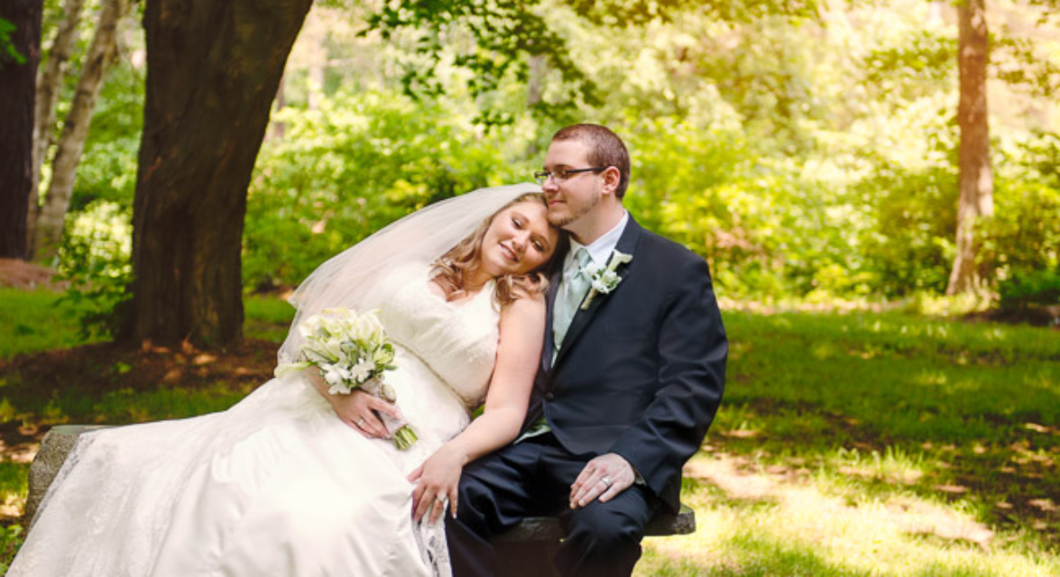 Little Rock Arkansas Wedding Photographer, wedding Photos, Bride and groom photos, Bridal Portraits
