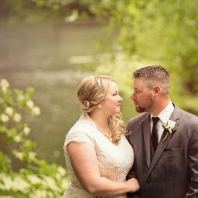 Nick & Taryn::Little Rock, Arkansas Wedding Photographer