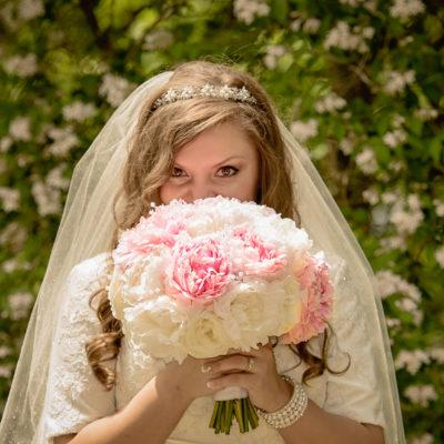 Tejay & Karina::Little Rock, Arkansas Area Wedding Photographer