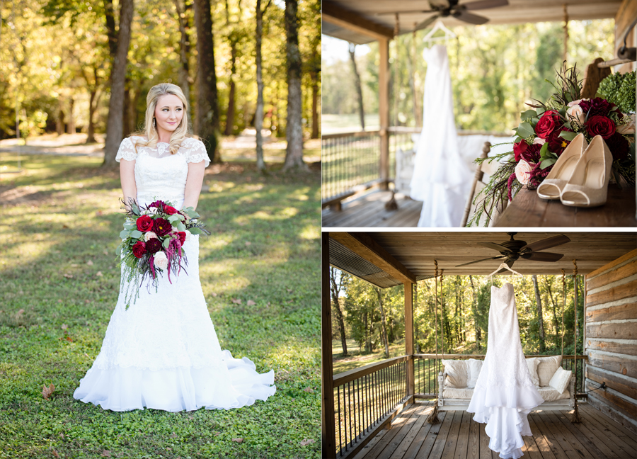 Following Splendor Images   Little Rock, AR  Wedding Photographer ...