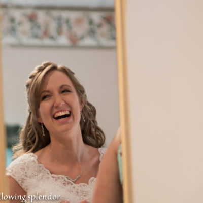 Erin & Michael  |  Little Rock, Arkansas Wedding Photographer