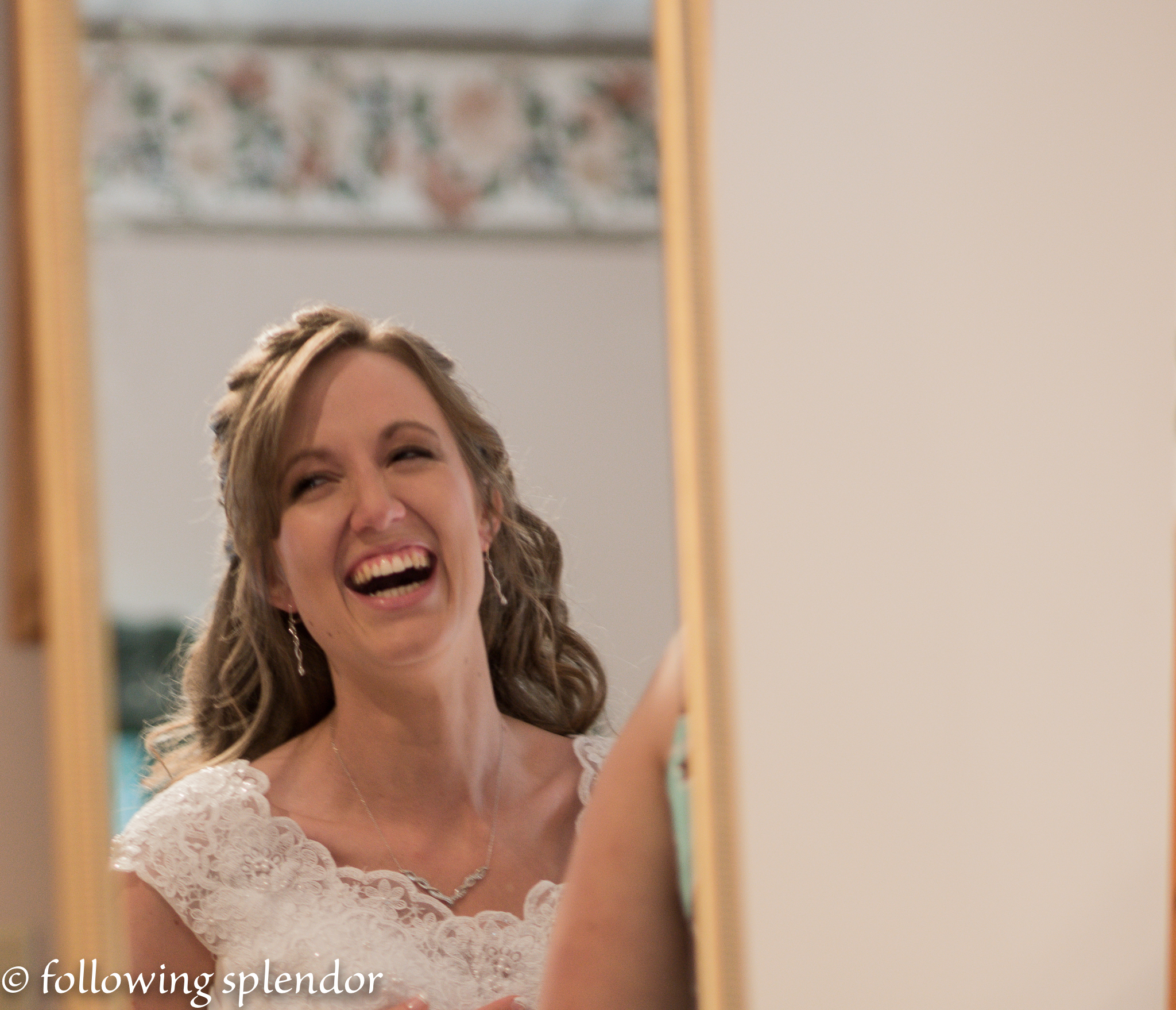 Erin & Michael  |  Little Rock, Arkansas Wedding Photographer